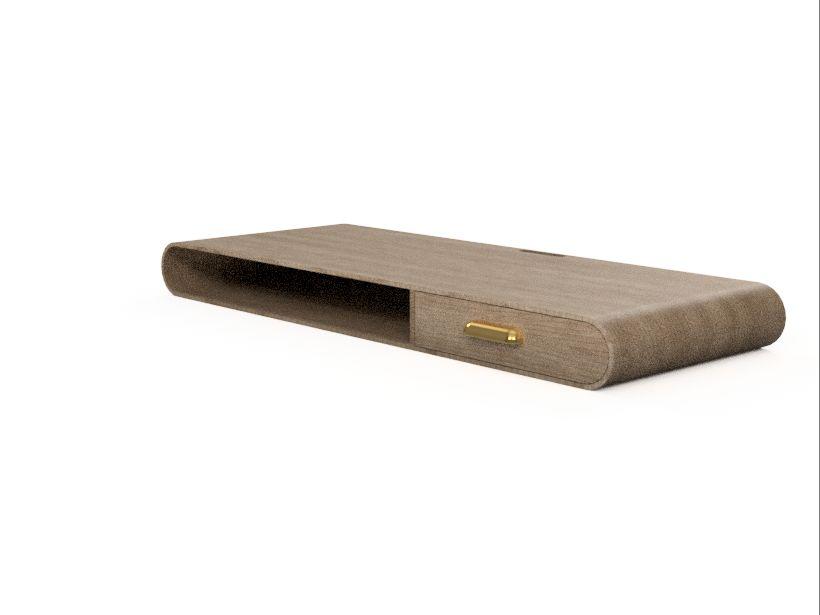 Floating-desk-2-3500-3500