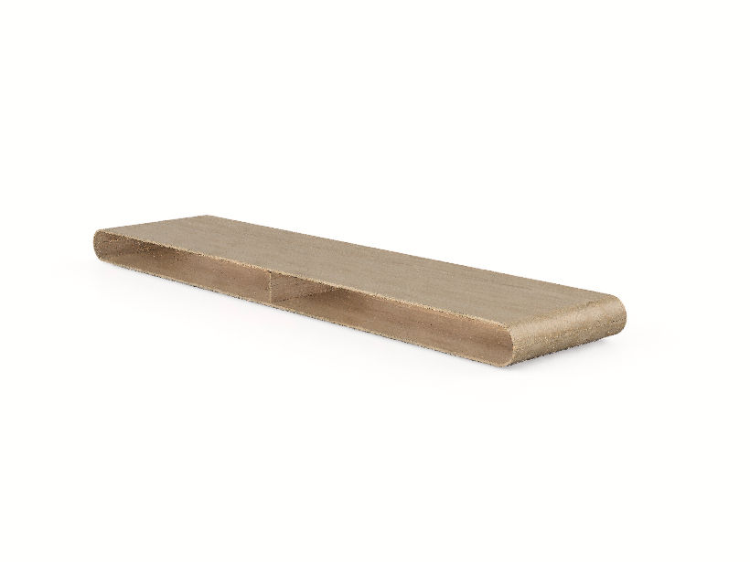 Flaoting-shelf-48in-3500-3500
