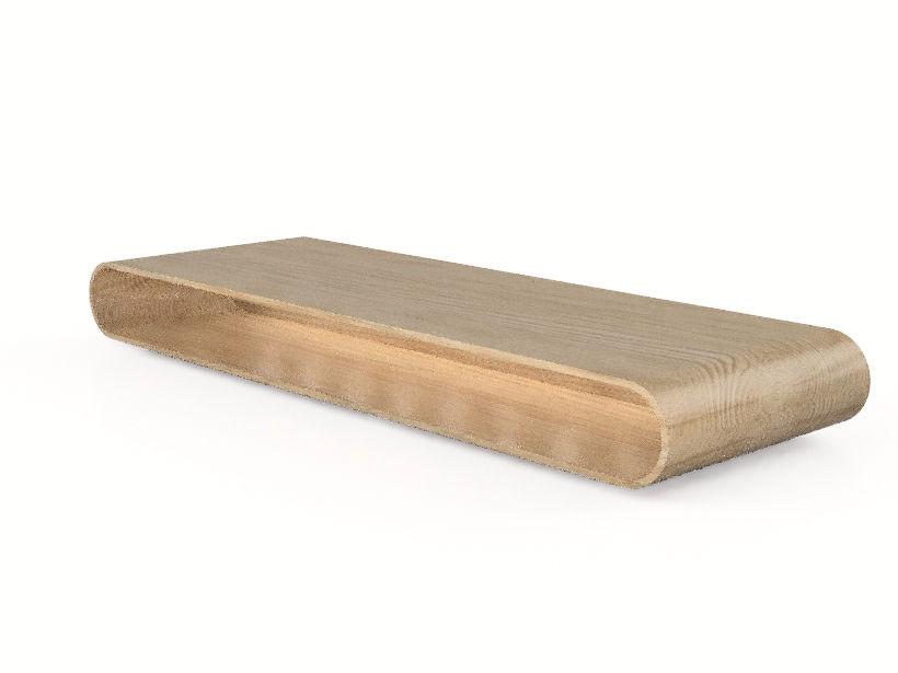 Flaoting-shelf-24in-3500-3500