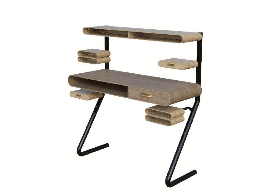 Floating-desk-z-frame-01-3500-3500