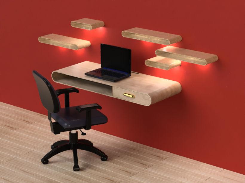 Floating-desk-scene-02-3500-3500