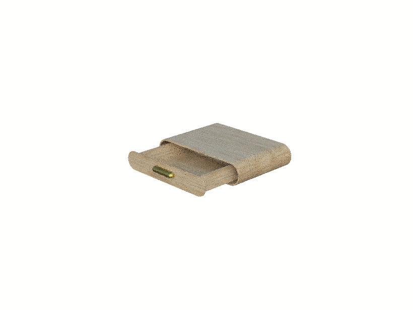 Flaoting-shelf-12in-w-drawer-3500-3500