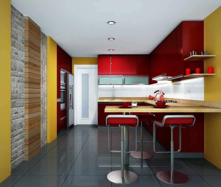 Cocina-302-png-3500-3500