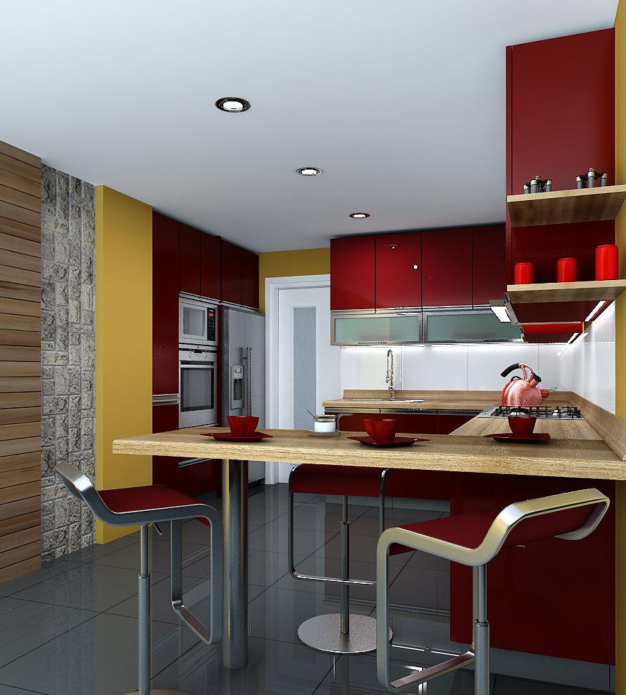 Cocina-a-302-png-3500-3500