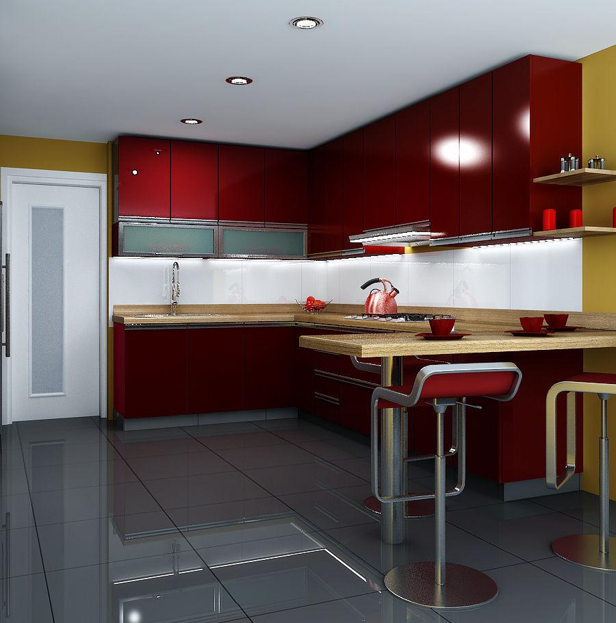 Cocina-b-302-png-3500-3500