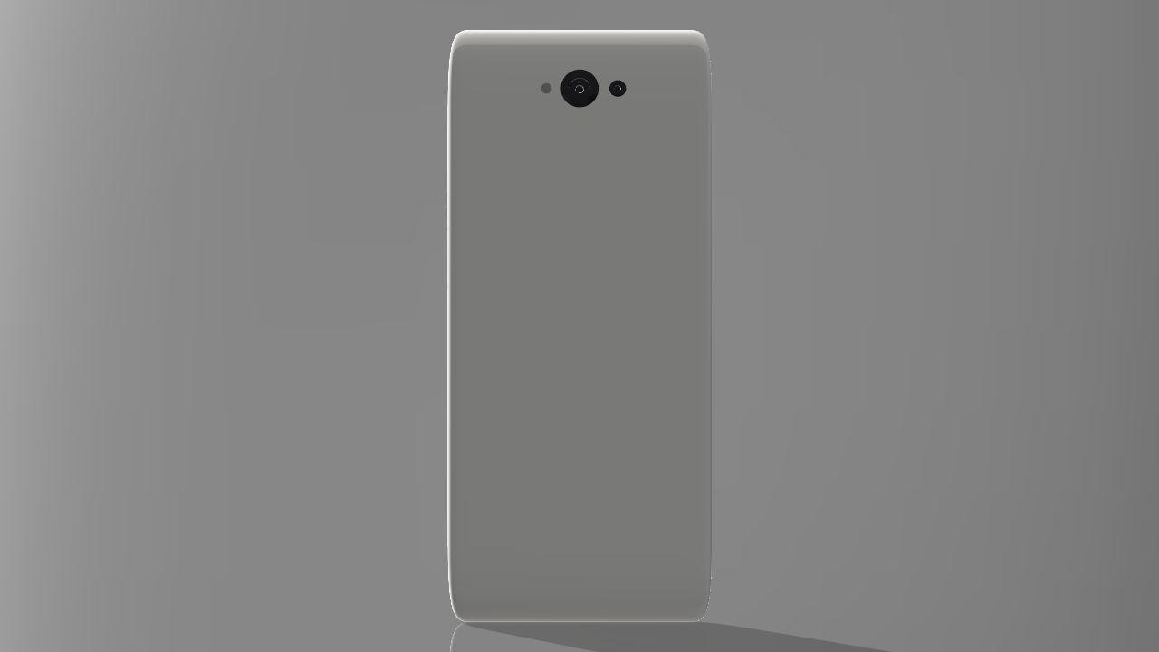 Iio-3500-3500