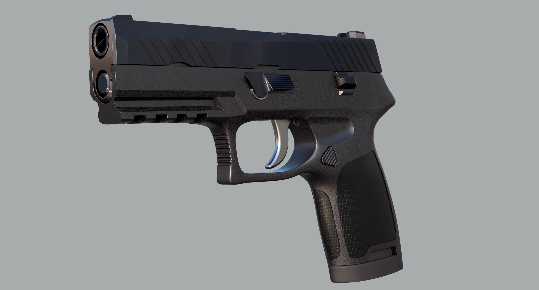 Sigsauer01-3500-3500