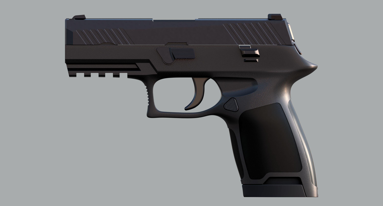 Sigsauer02-3500-3500