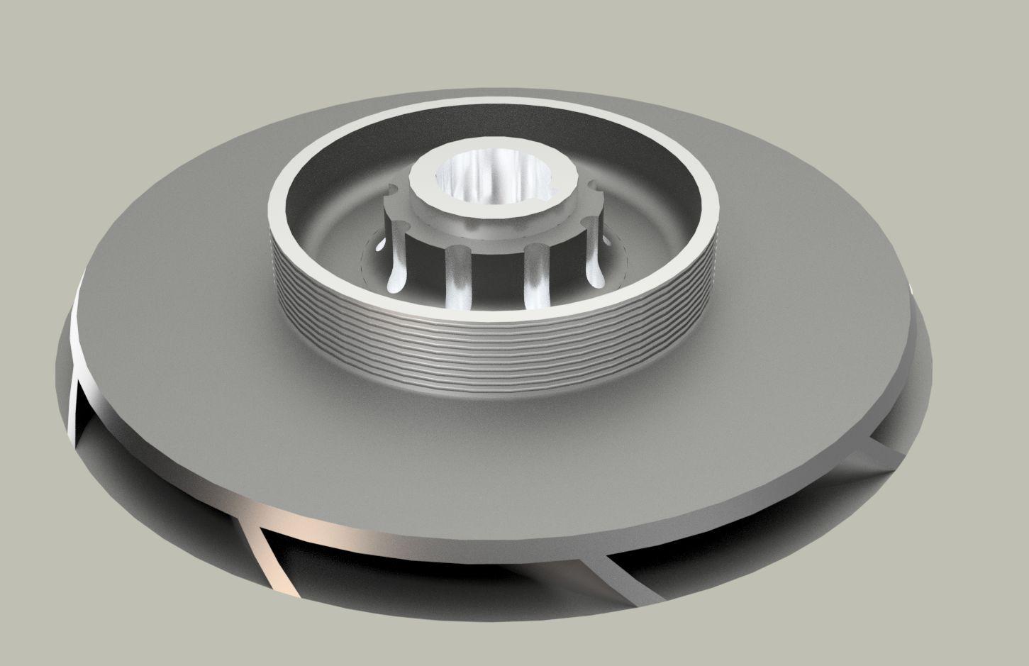 Impeller-x-v9-3500-3500