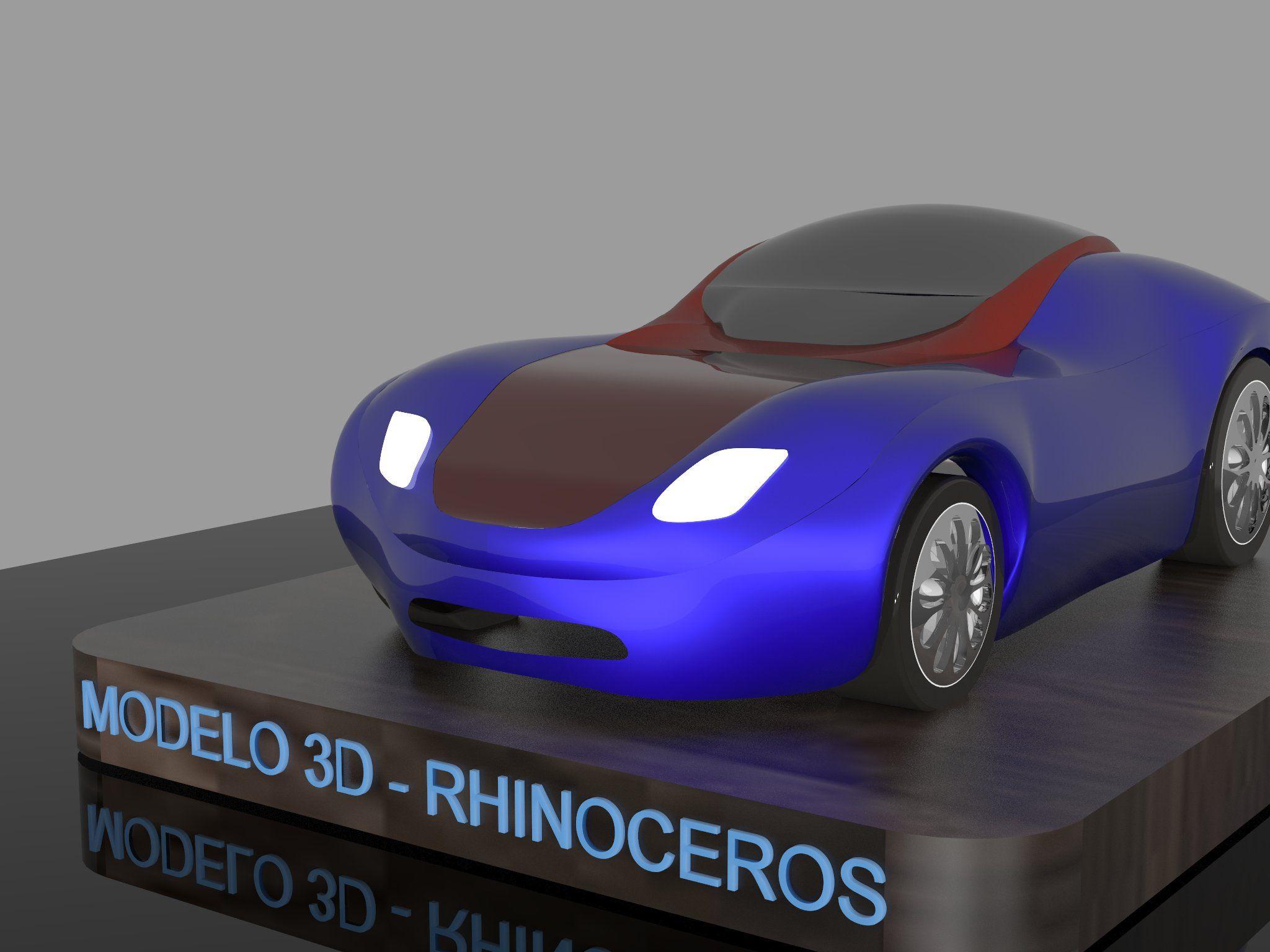Render-233-3500-3500