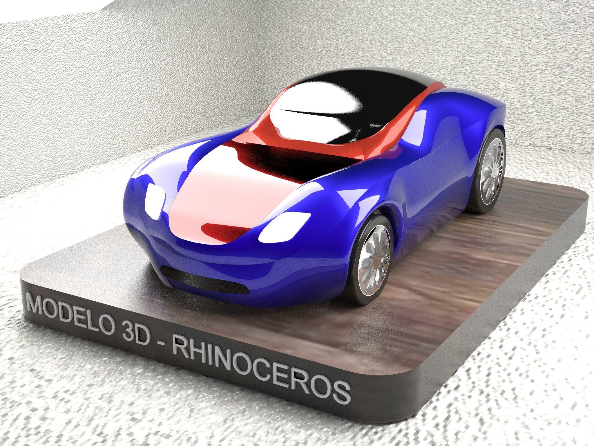 Render-3500-3500