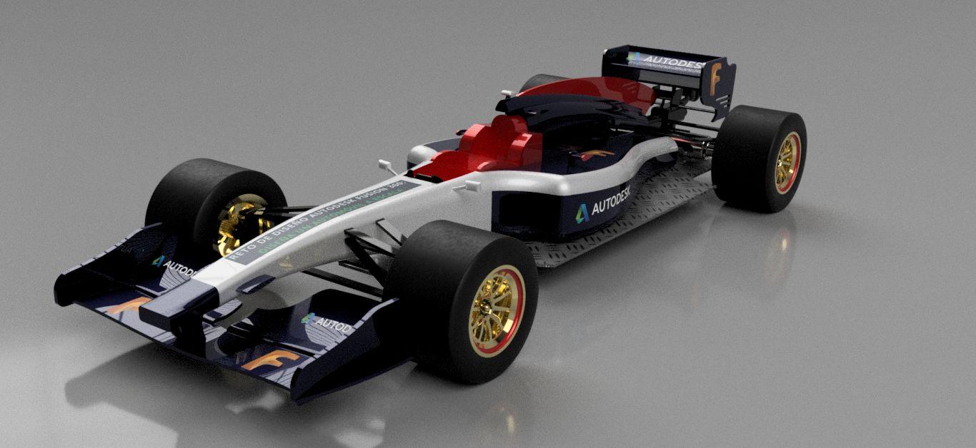 Render-auto-competencia-v3dsd-3500-3500