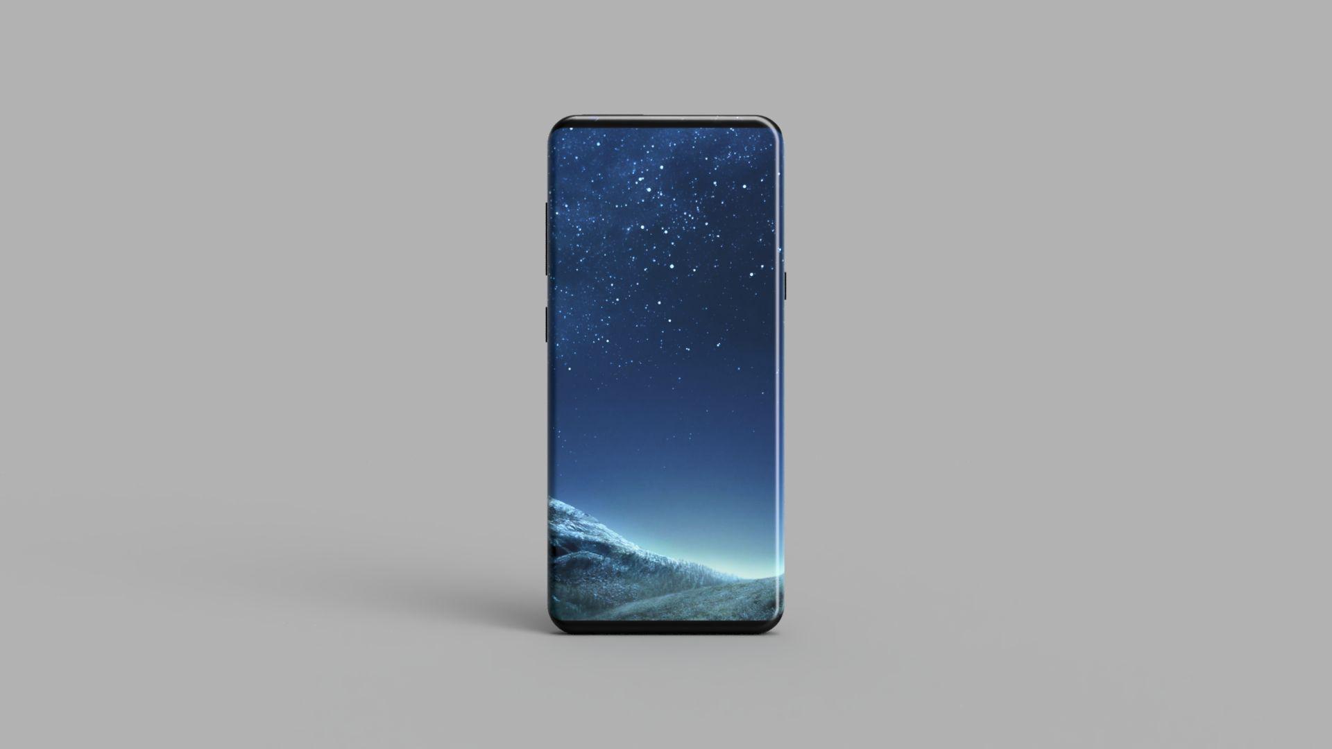 Samsung gallery online
