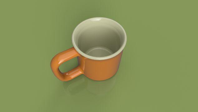 The-mug-v2b-634-0