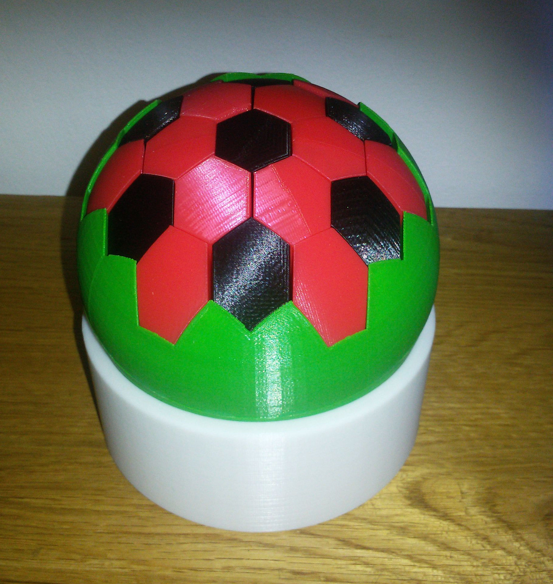 A-ball-puzzle-2-3500-3500