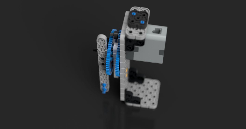 Mini-golf-----vex-iq-robotics-fabnerdes-v4qws-3500-3500