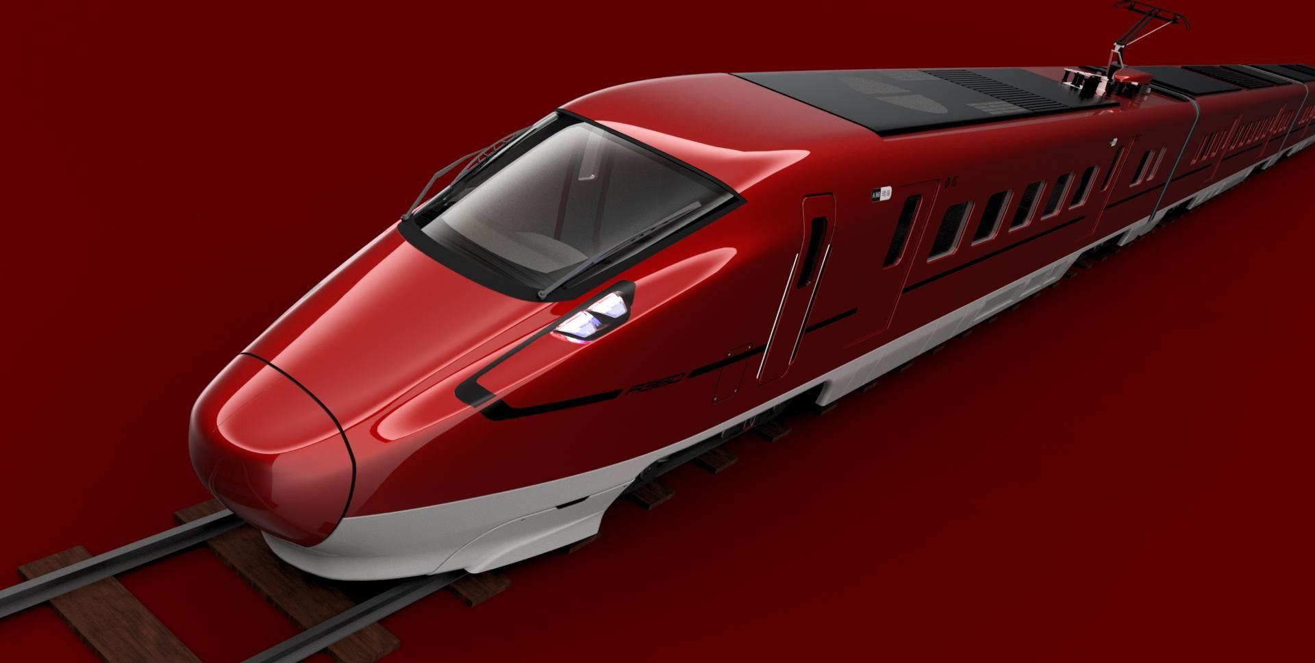 A-train-v214-v2-3500-3500