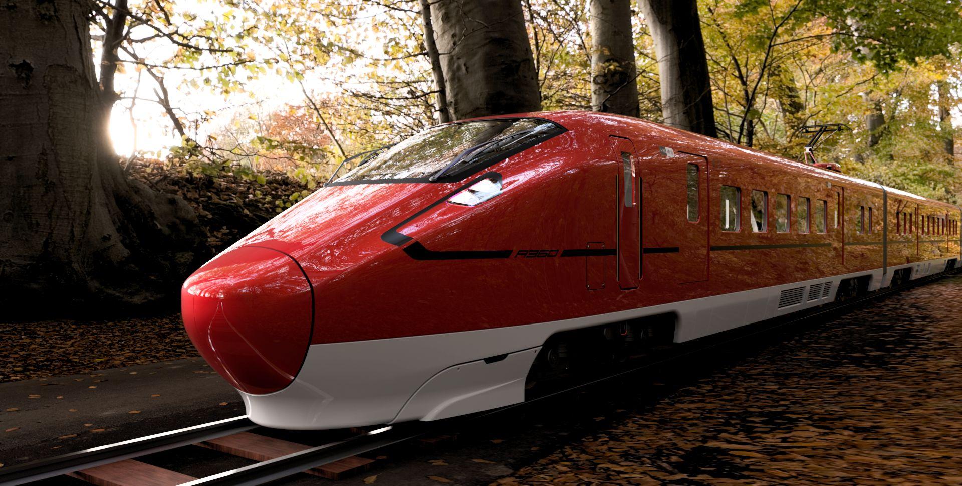 A-train-v214-v8-3500-3500