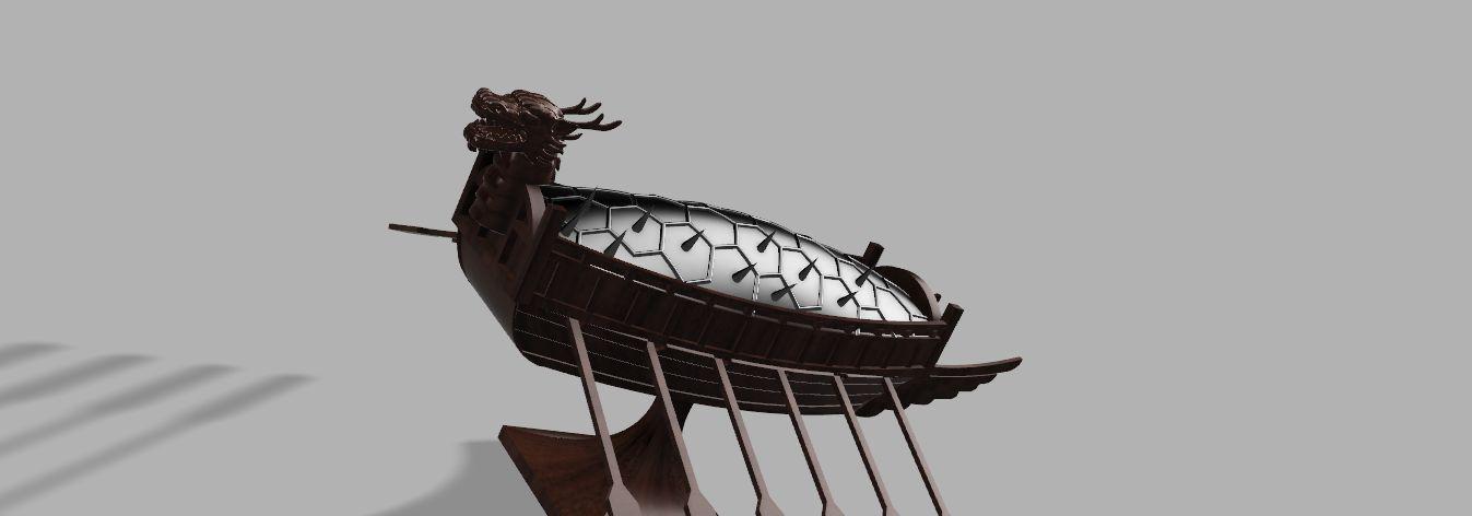 Turtle-ship--v6-v13-3500-3500