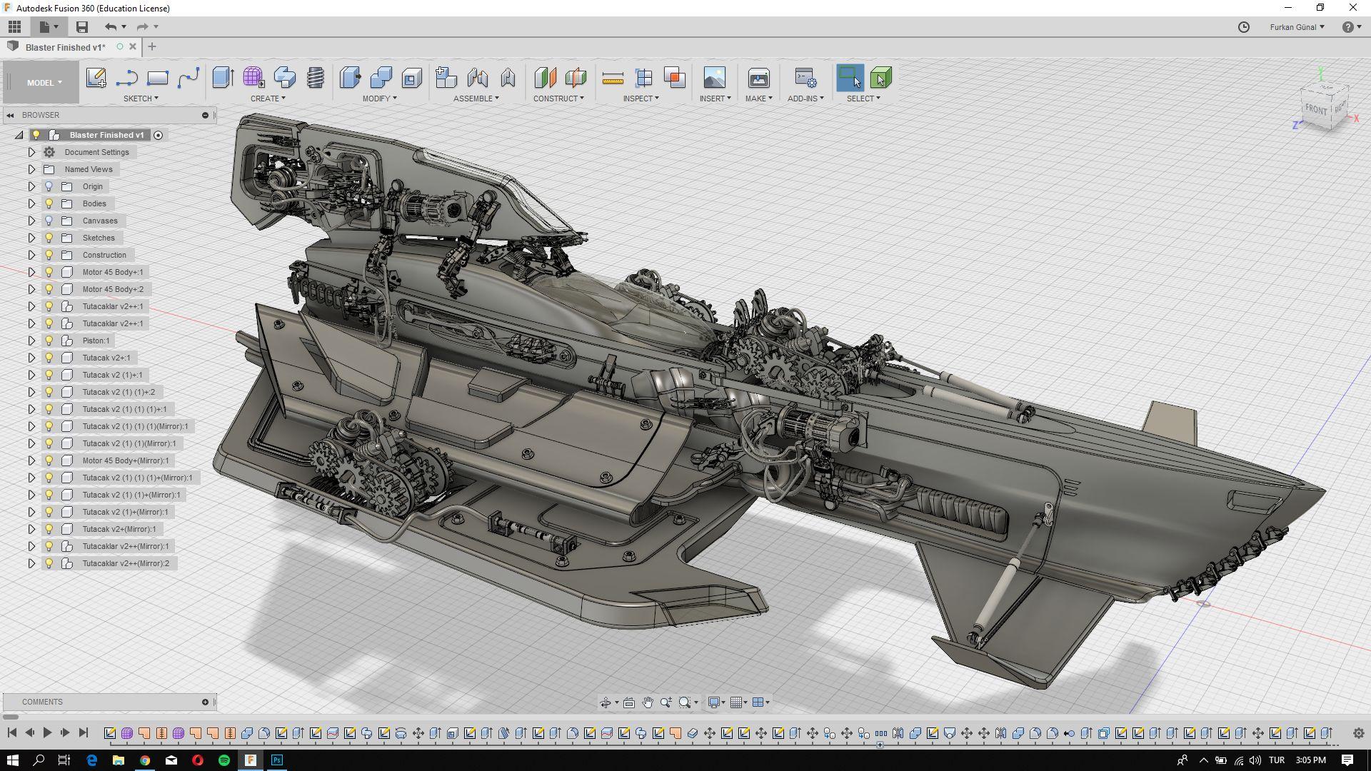 Speeder-fusion-360-scene-1-3500-3500