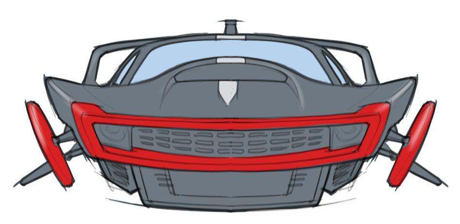 C-front-3500-3500