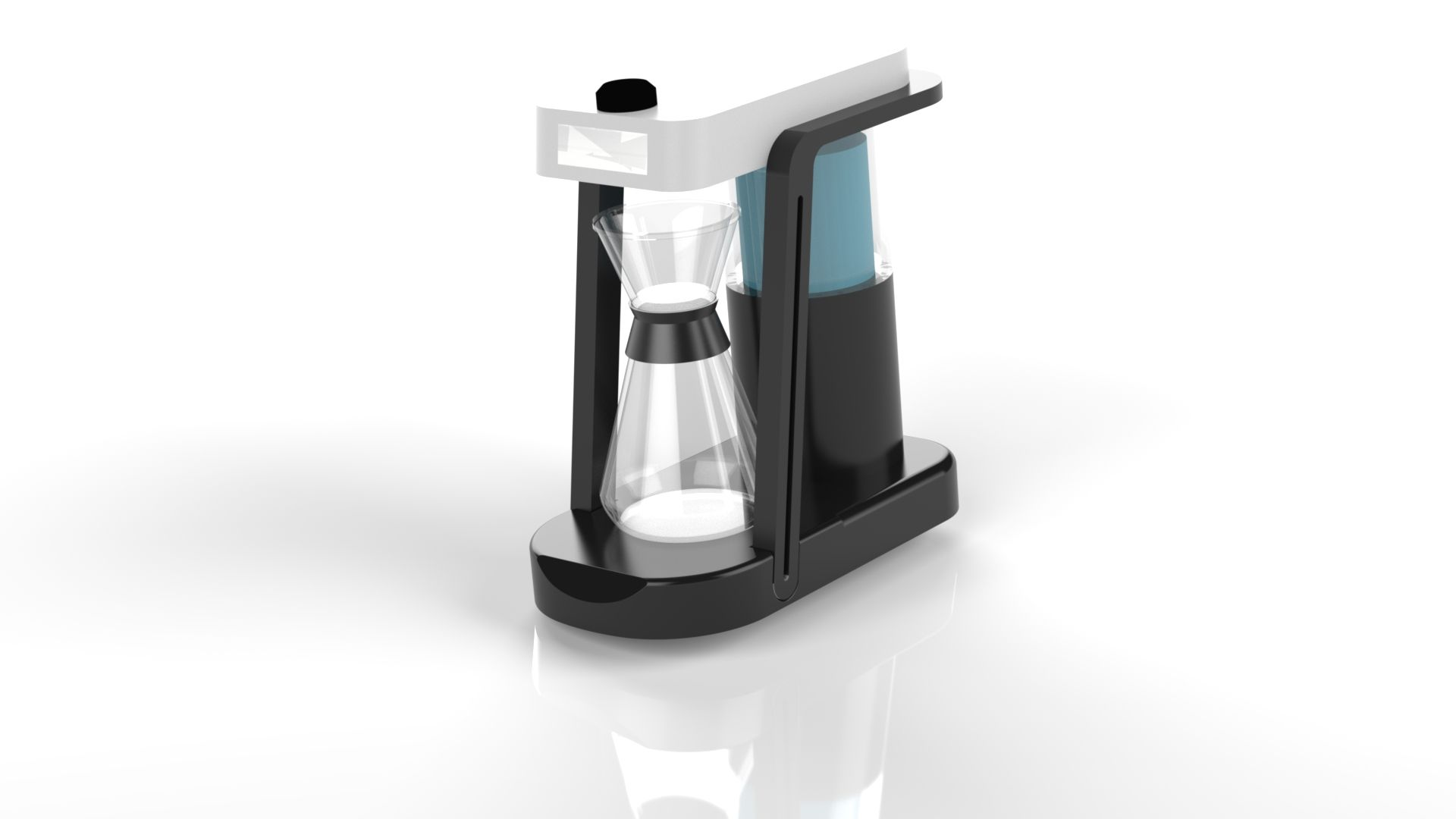 Coffe-maker-18-lcs-3500-3500