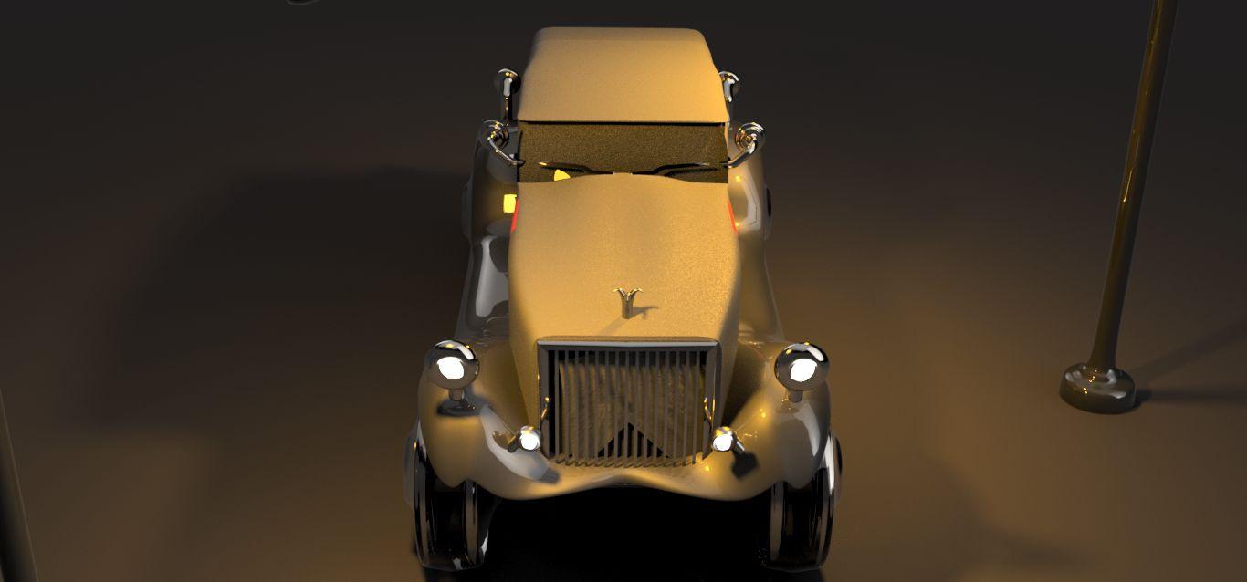 Rr-phantom-v22-3500-3500