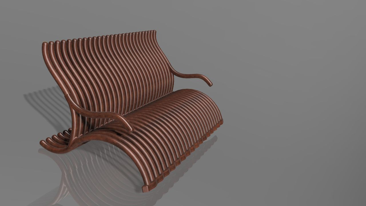 Bench-v12-3500-3500