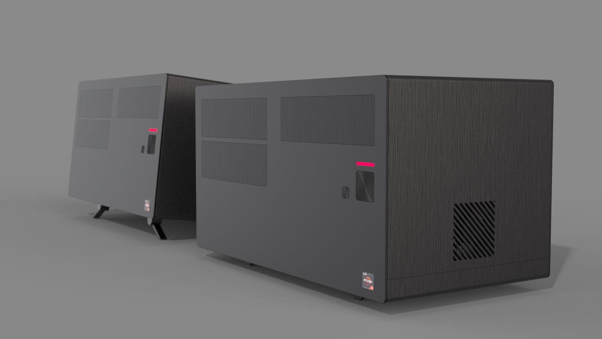 Boxy-164-3500-3500