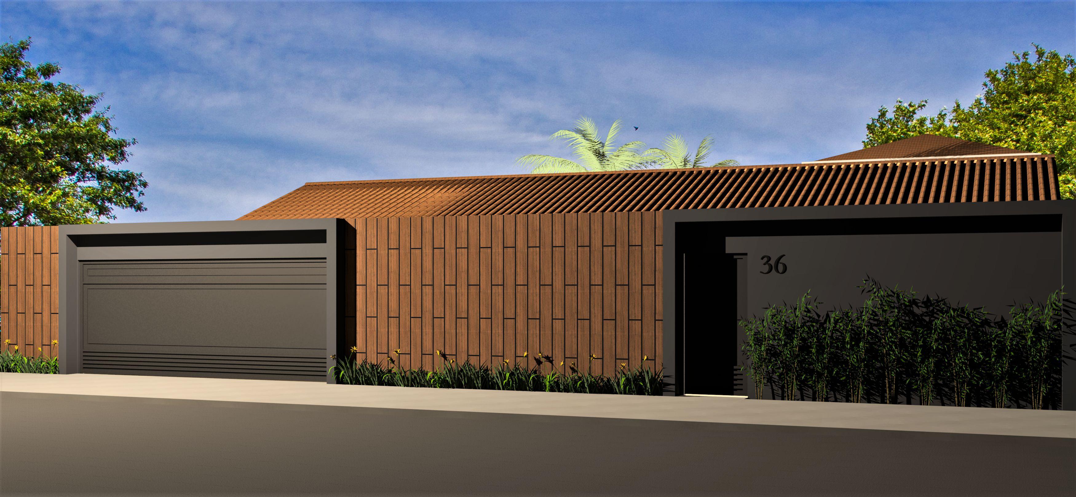 Cs-fachada-1-3500-3500