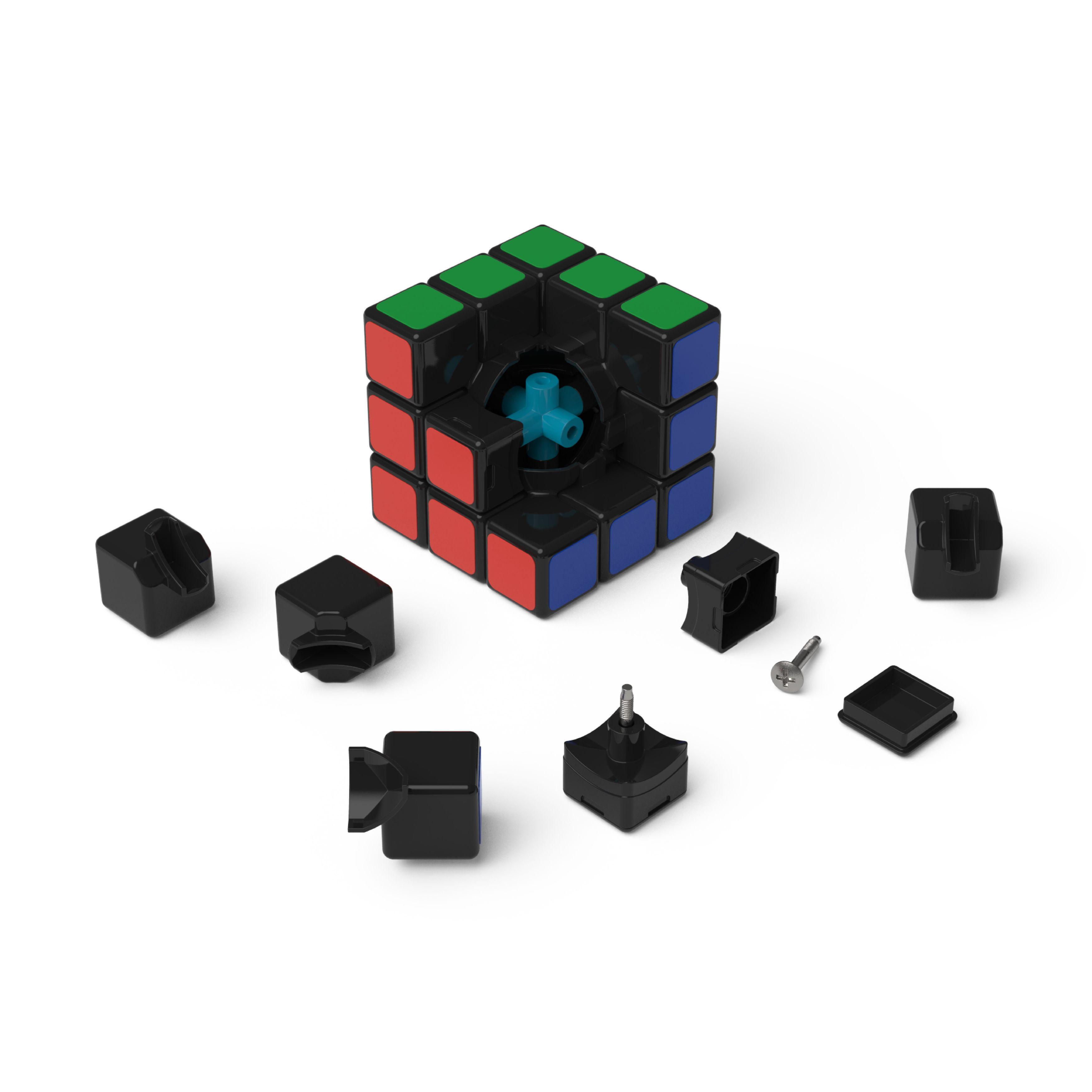 Rubiks-cube-05162018-01-3500-3500