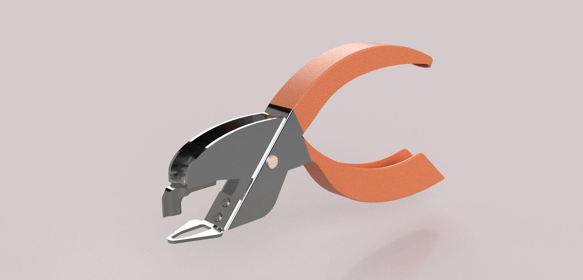 Staple-remover-v9-3500-3500