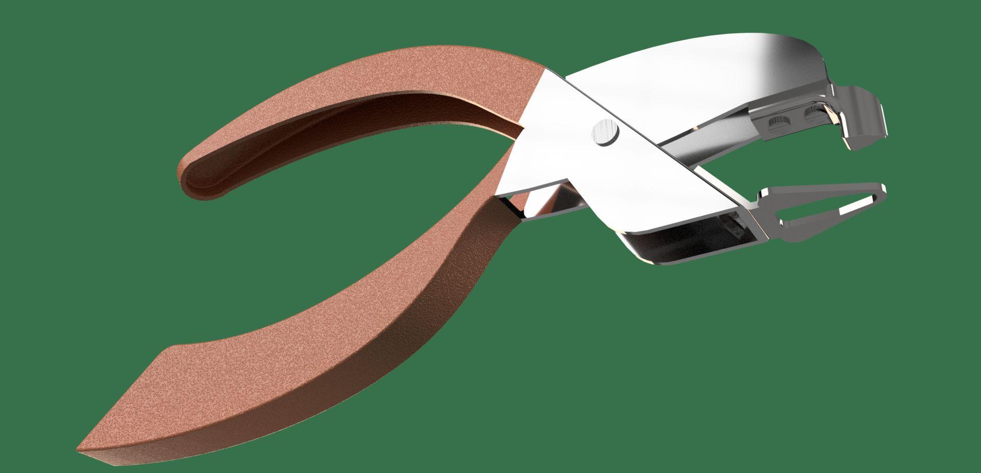 Staple-remover-v9b-3500-3500