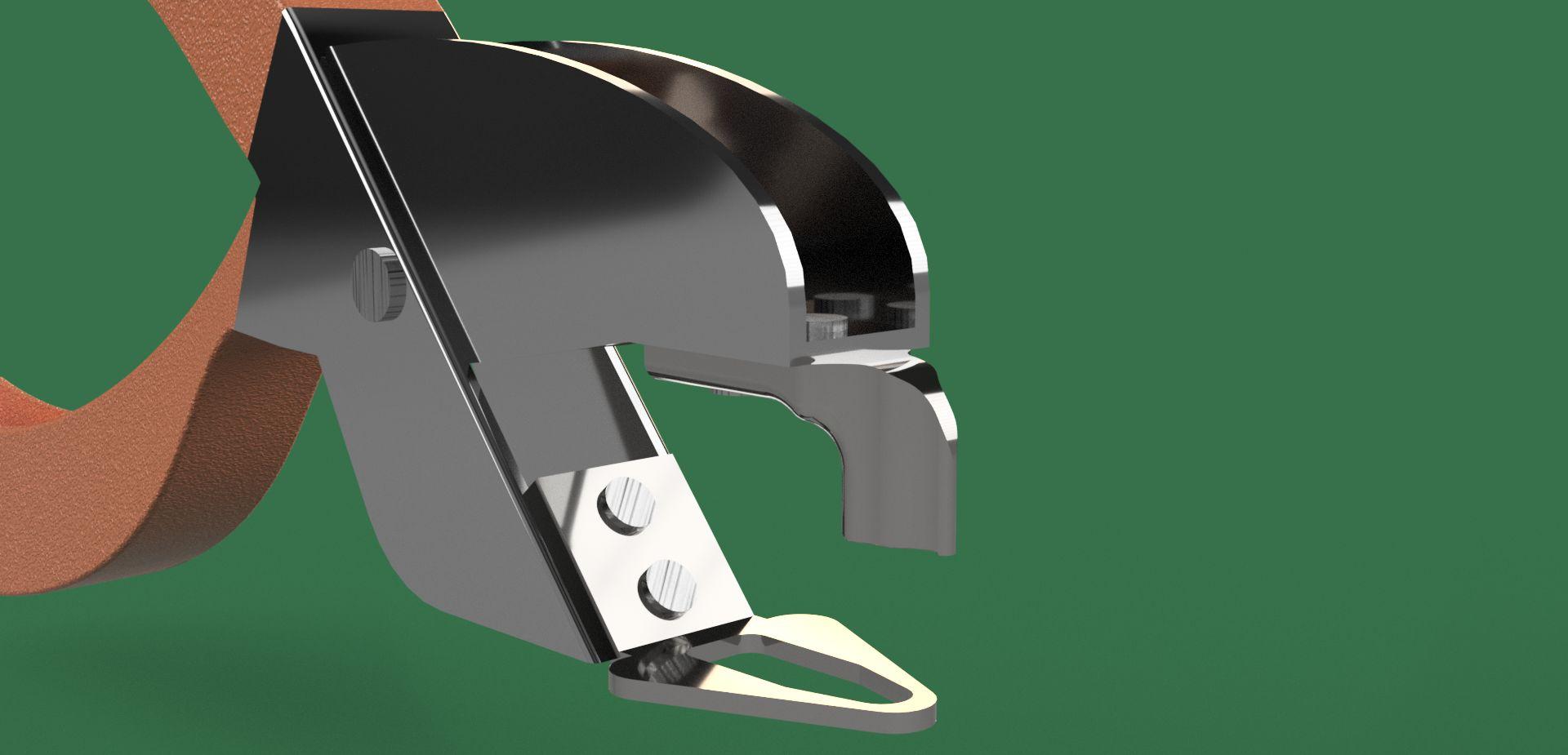 Staple-remover-v9a-3500-3500