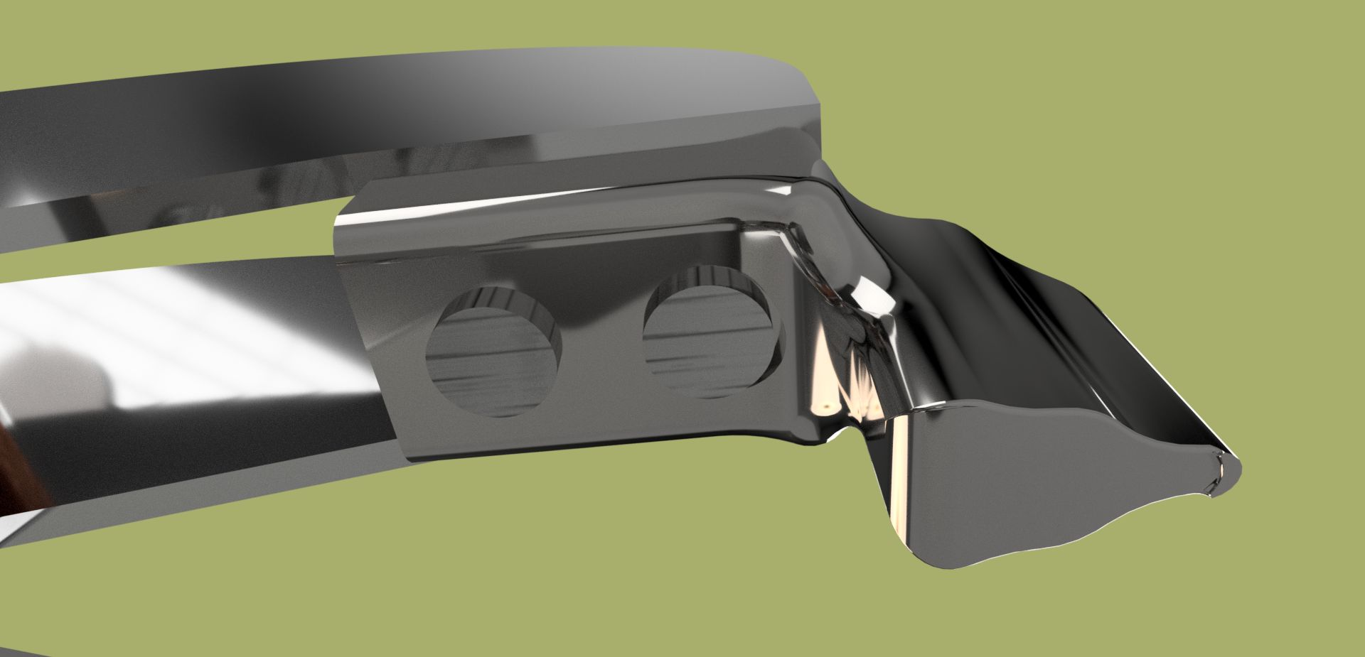 Staple-remover-v9d-3500-3500