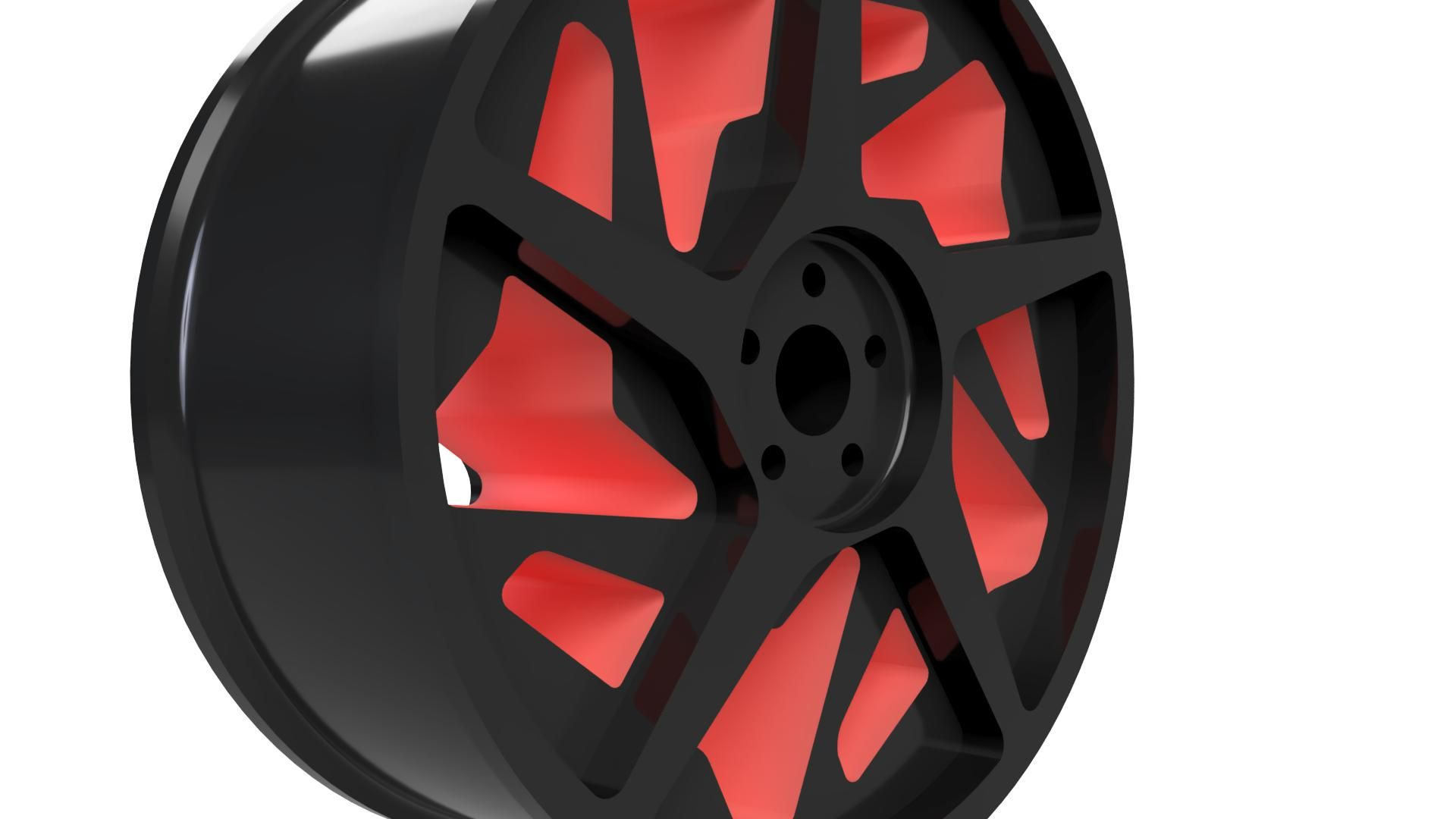 Roda-design-carfab-2018-may-20-04-16-42pm-000-customizedview15185637991-3500-3500