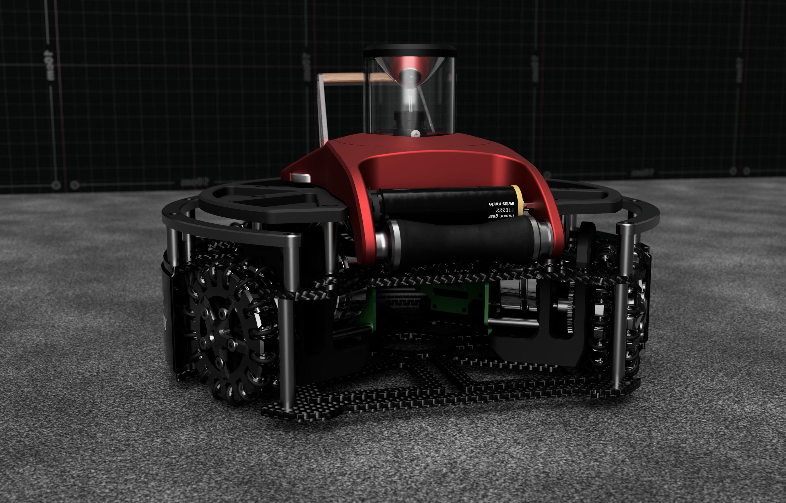 2019-machine-ver-2-2018-may-22-08-15-11am-000-customizedview41098286808-jpg-3500-3500