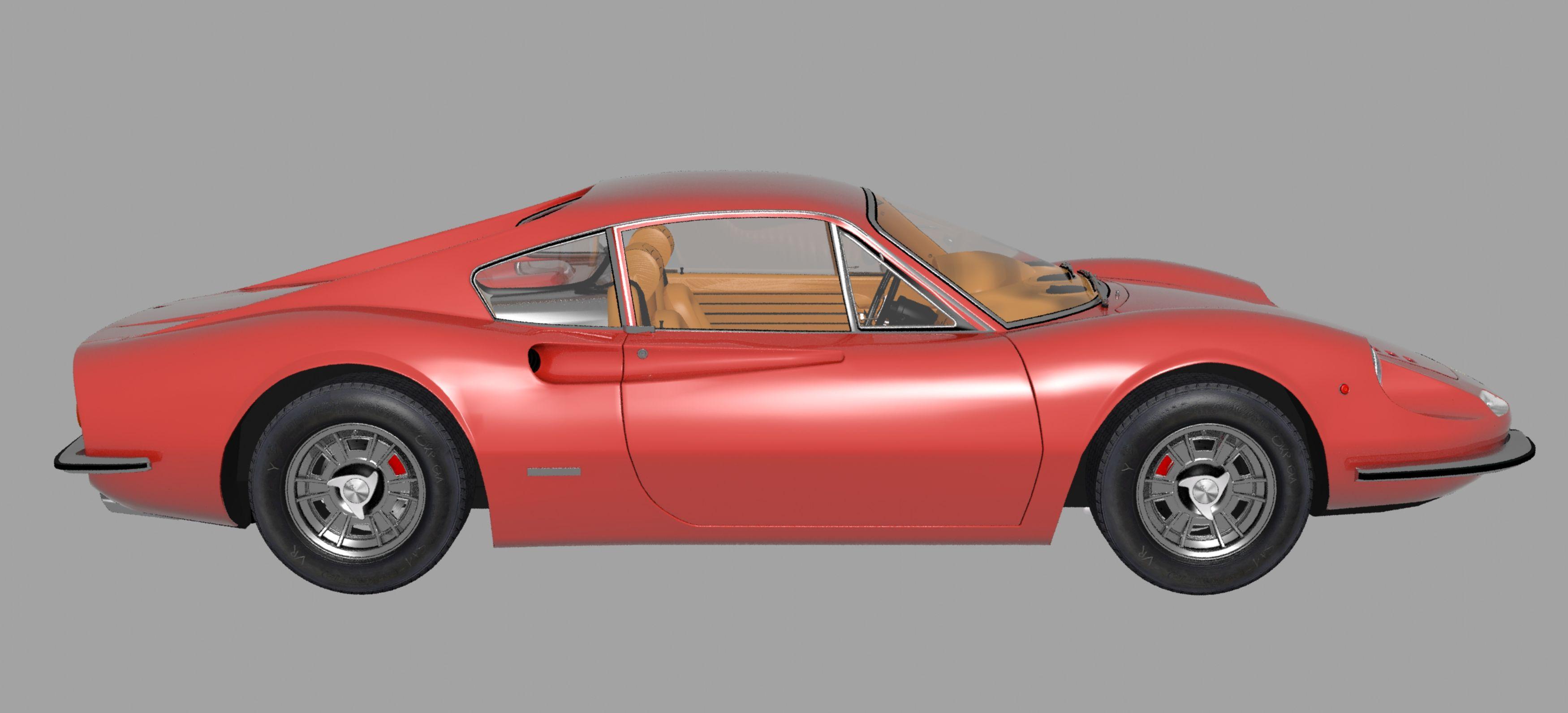 Ferrari-dino-246gt-7-3500-3500