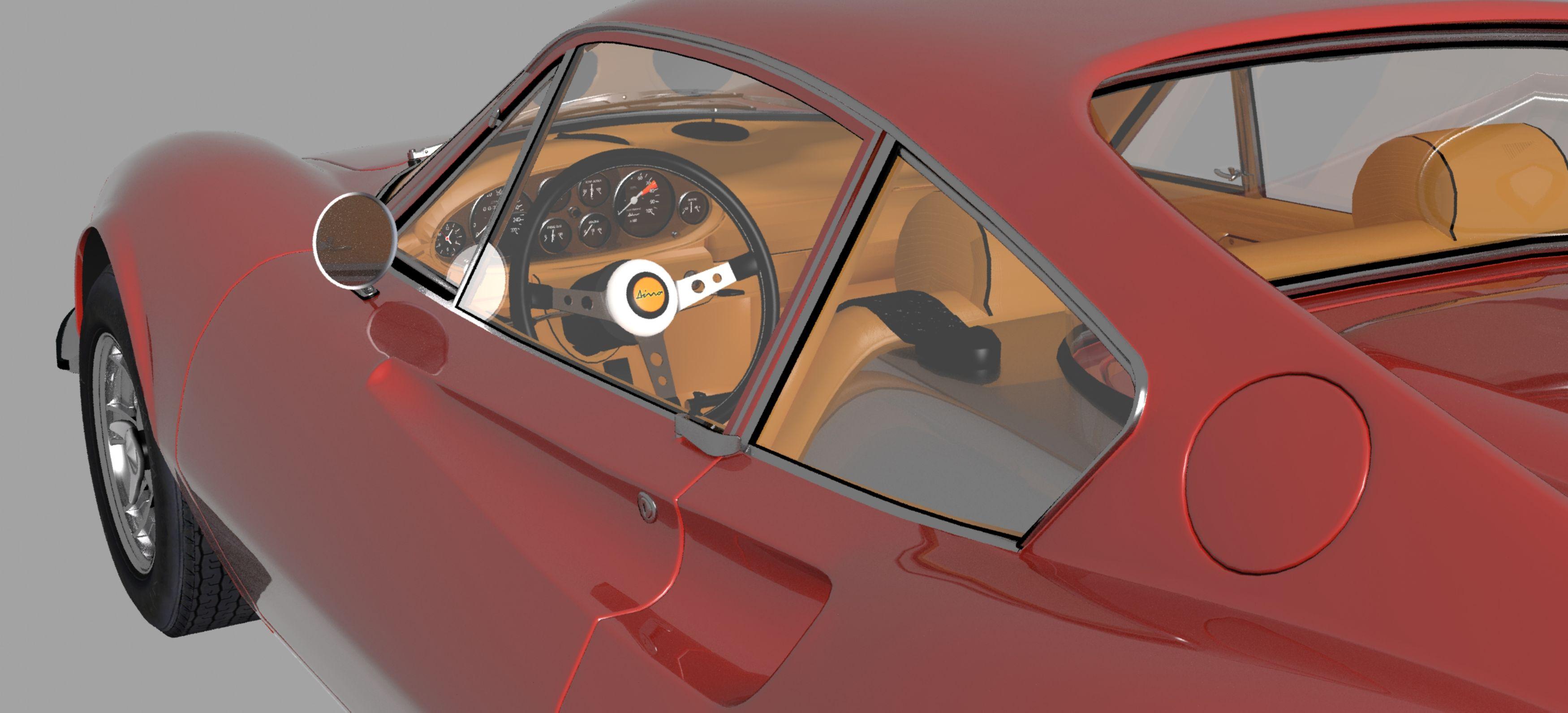 Ferrari-dino-246gt-3-3500-3500
