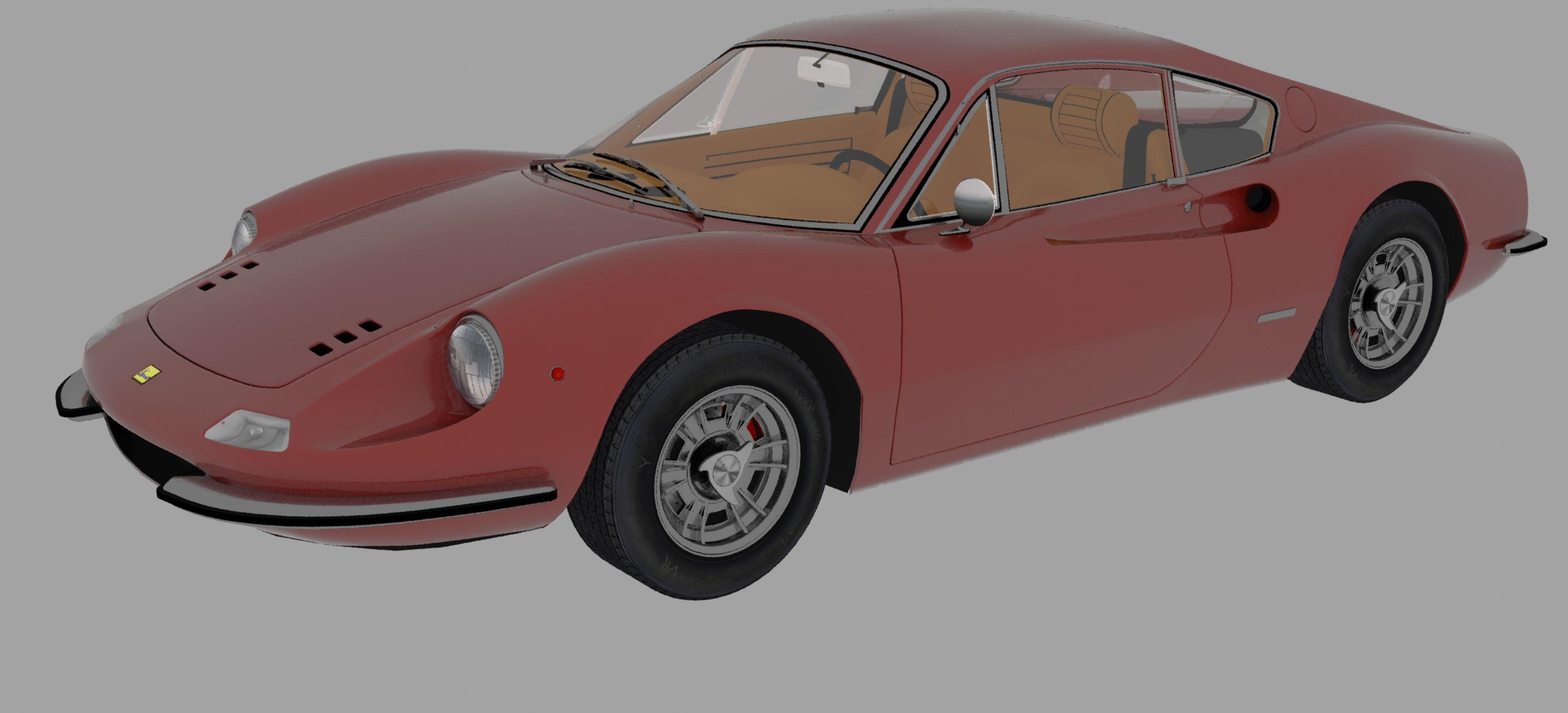 Ferrari-dino-246gt-1-3500-3500