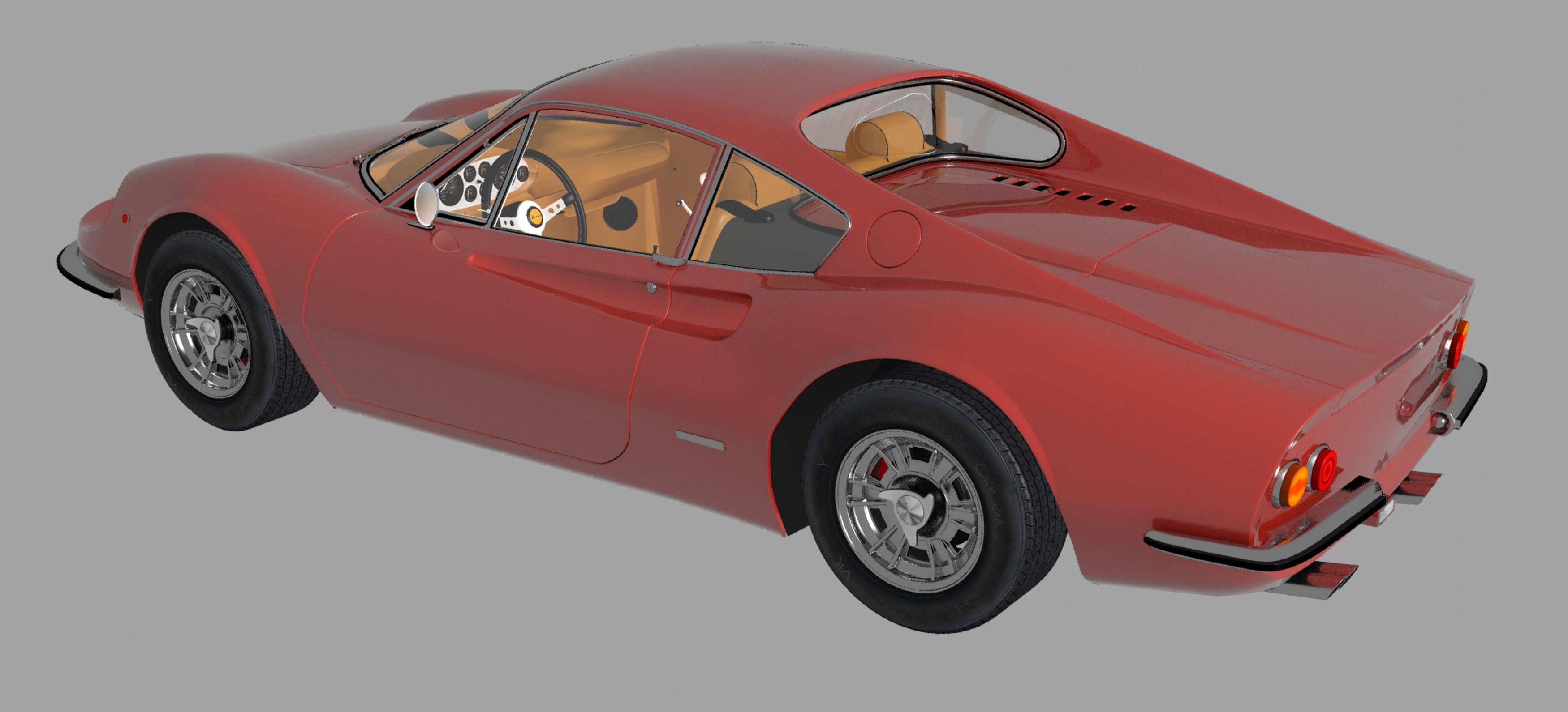 Ferrari-dino-246gt-2-3500-3500