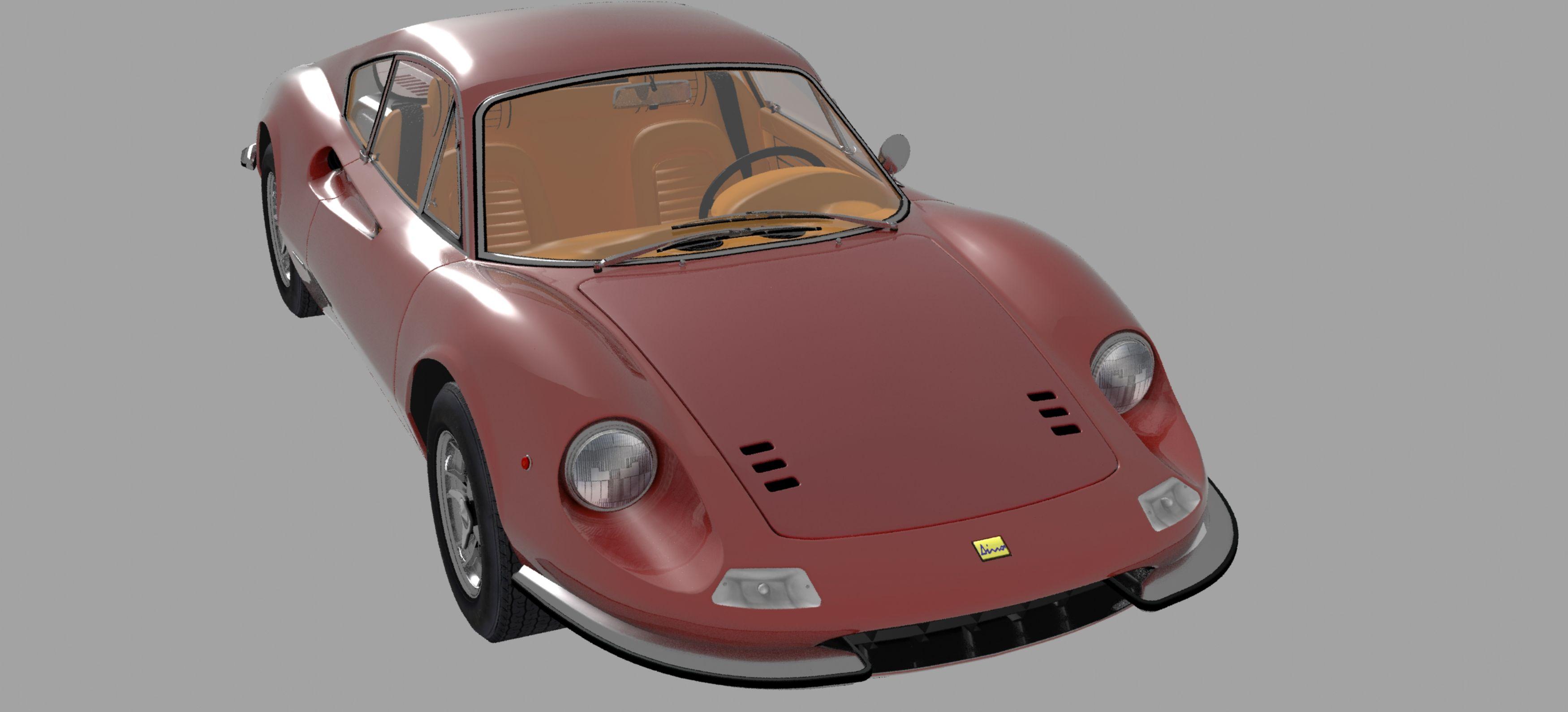 Ferrari-dino-246gt-5-3500-3500