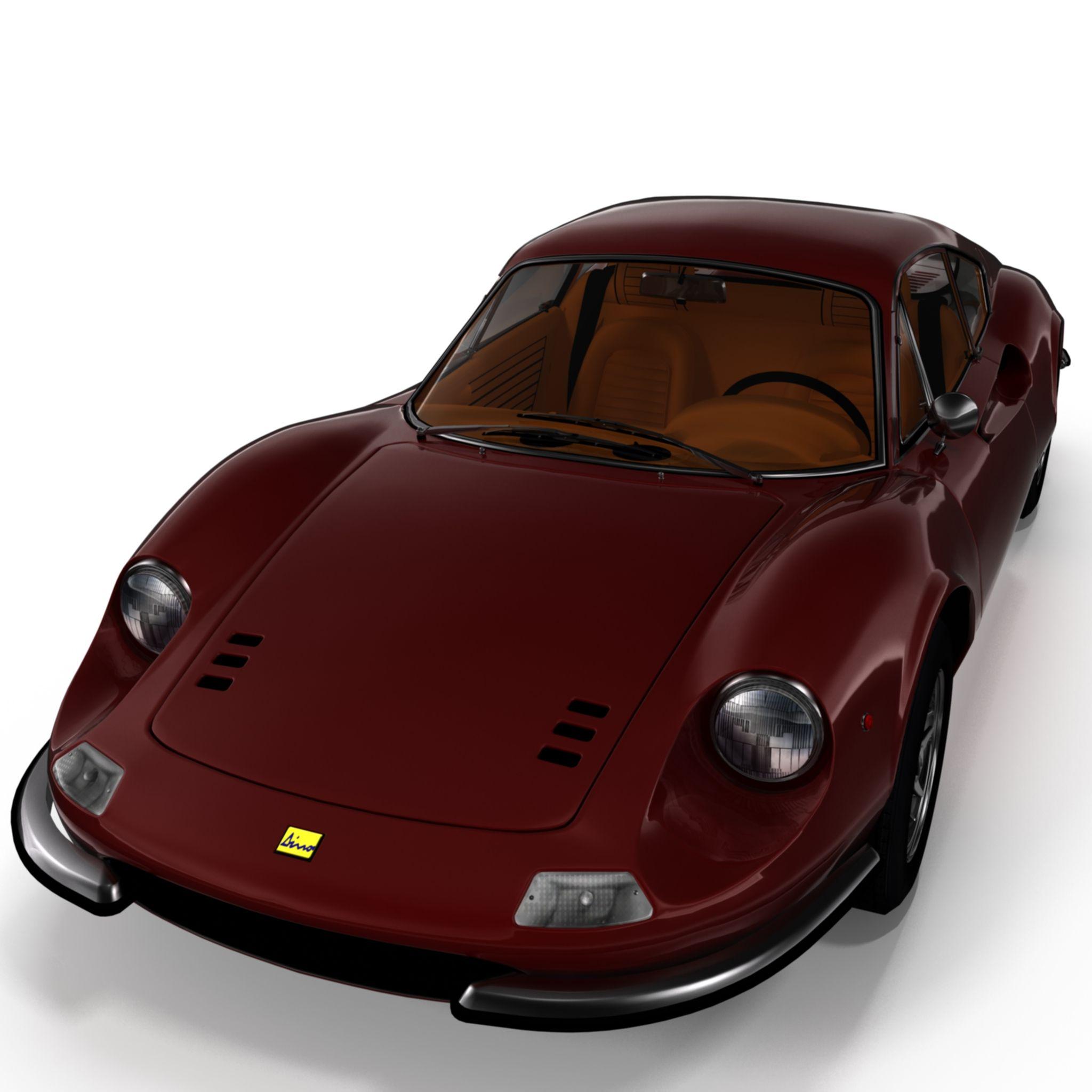 Ferrari-dino-246gt-25-3500-3500