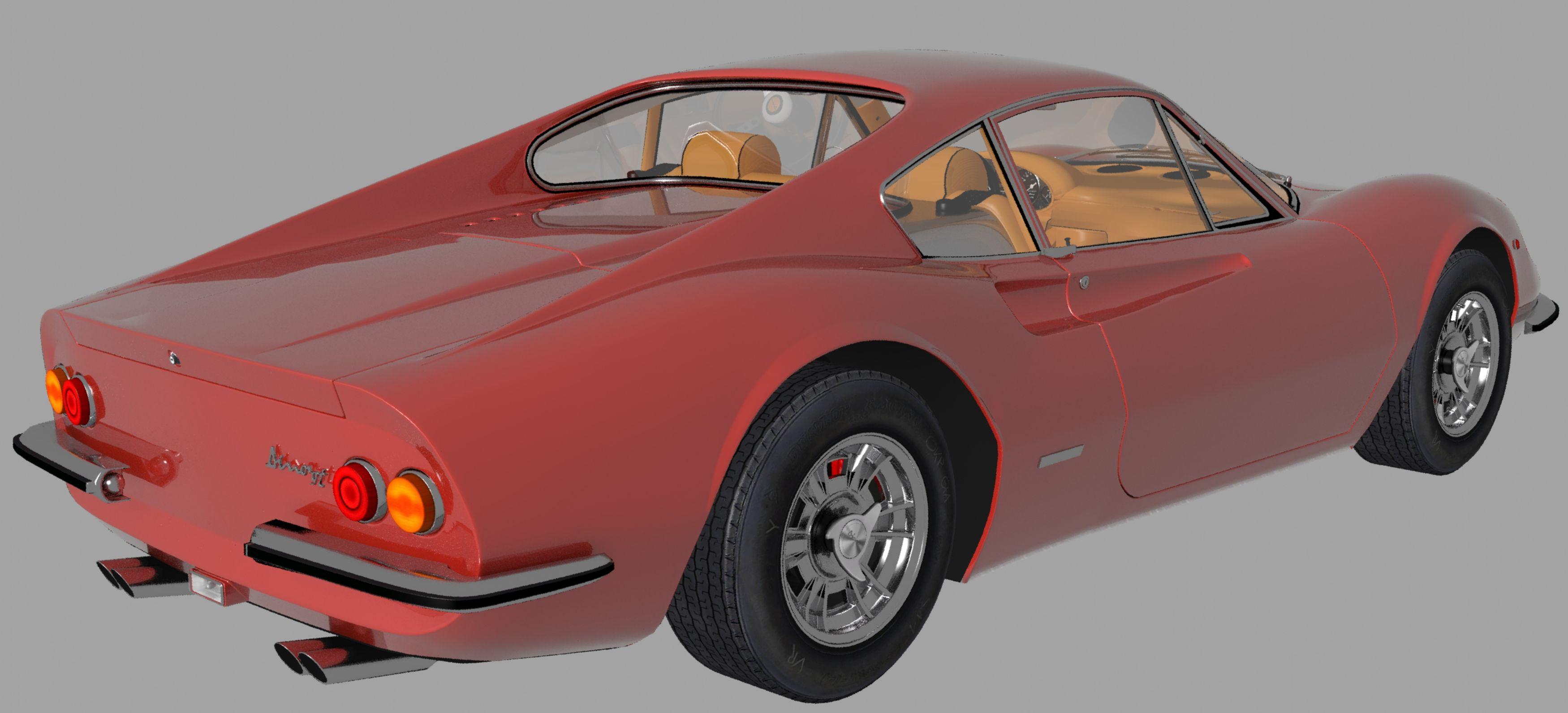 Ferrari-dino-246gt-4-3500-3500