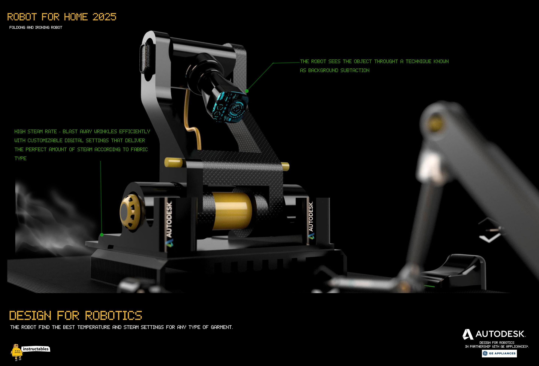 Robotic-page7-3500-3500