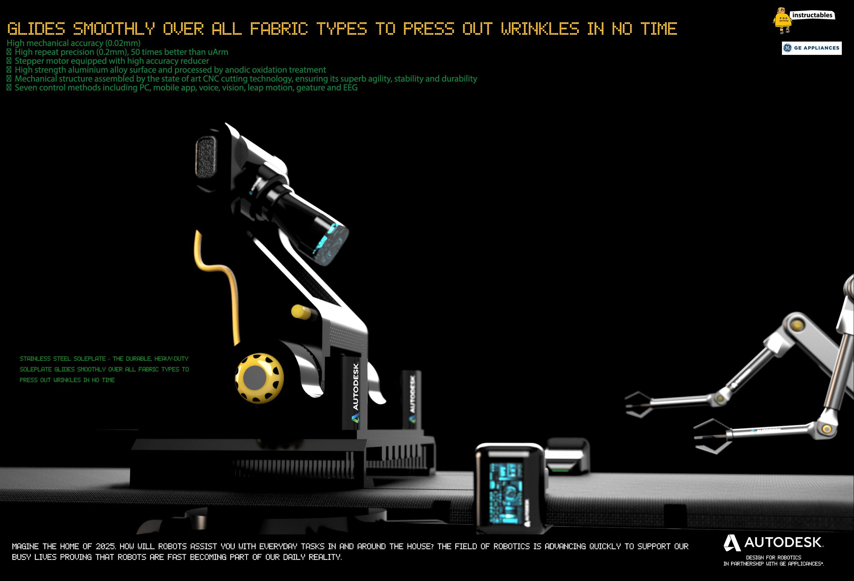 Robotic-page8-3500-3500