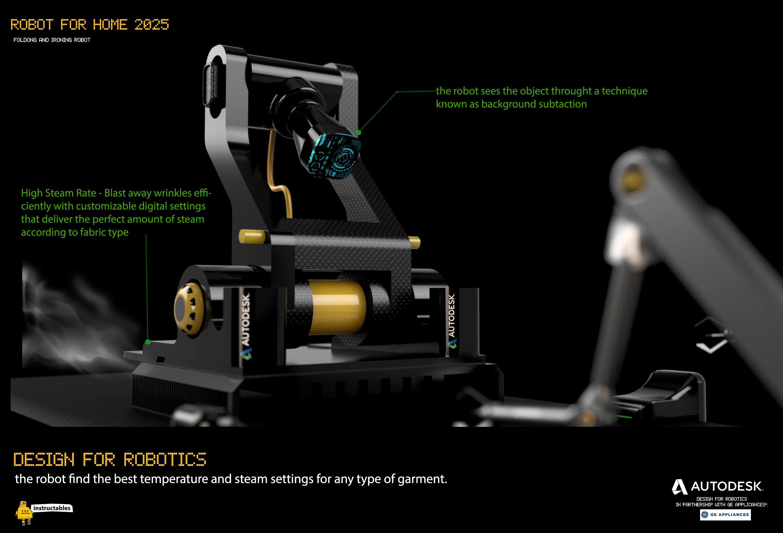 Robotic-page6-newchange-3500-3500