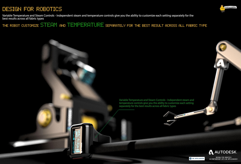 Robotic-page10-newchange-3500-3500