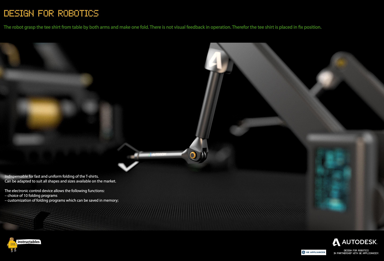 Robotic-page13-3500-3500