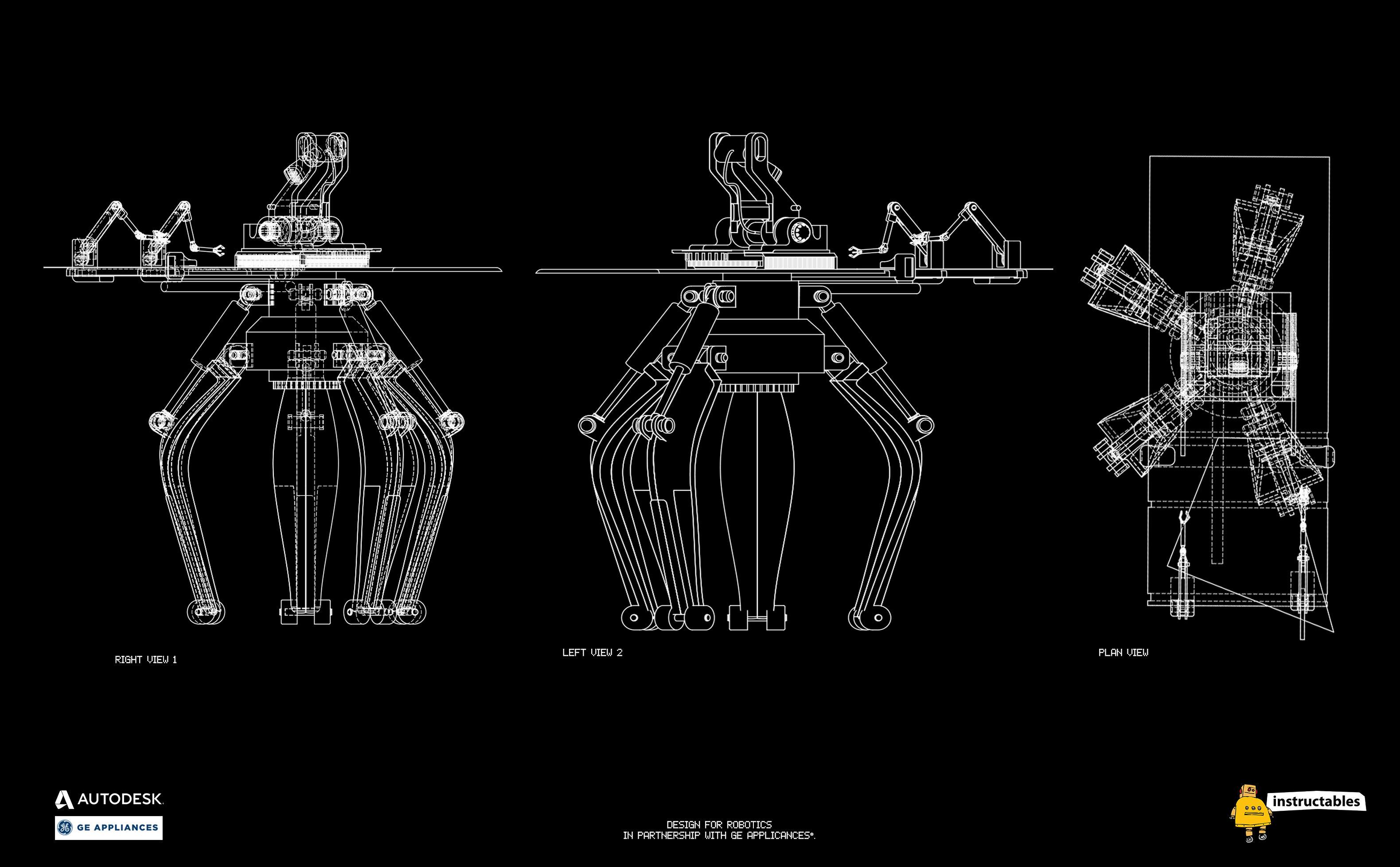 Robotic-page3-b-3500-3500